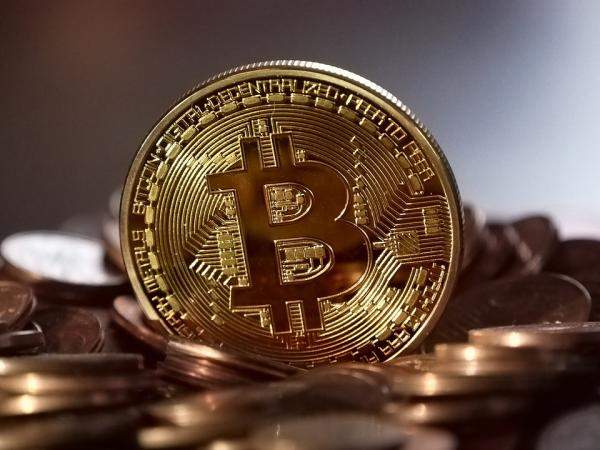 Bitcoins erzeugen largest bet on kentucky derby country house